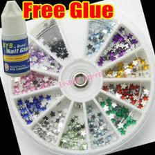 Glue Wholesalers Australia   New Featured Glue Wholesalers at ...