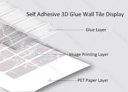 stick wall tiles quotxquot: diy your house with the self adhesive wall tile our self adhesive vinyl wall tiles