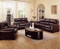 incredible modern leather living room sets homeoofficee with leather living room sets amazing living room furniture