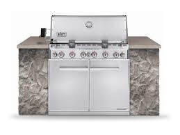 <b>Outdoor Kitchens</b> - The Home Depot