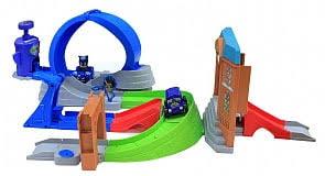 <b>JUST PLAY</b> (Джаст Плэй) - купить игрушки для детей от ...