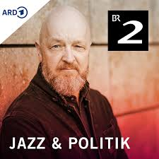 Jazz & Politik