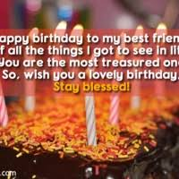 Happy-Birthday-Wishes-For-Best-Friend-Facebook-5-200x200.jpg via Relatably.com