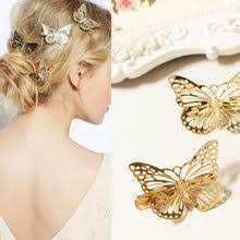 Compare Prices on Golden <b>Headdress</b>- Online Shopping/Buy Low ...