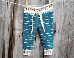 <b>Fall baby clothes</b> | Etsy
