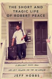 my favorite reads of adventurous kate the short and tragic life of robert peace