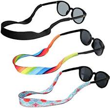 floating croakies: Clothing, Shoes & Jewelry - Amazon.com