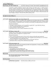 computer sperson resume computer s resume it s resume account management resume design com professional resume template services
