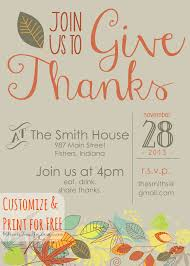 thanksgiving invitation bie thanksgiving preschool and card awesome customizable thanksgiving invitation printable moritzfinedesigns com