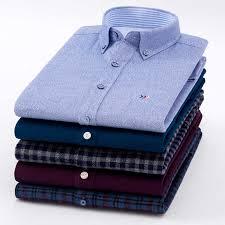 <b>Langmeng</b> plus size 5XL mandarin collar solid color fashion dress ...