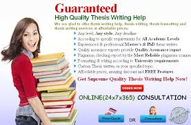 Help on writing essays quotes relationships   dissertation buy media dissertation examples for you to use
