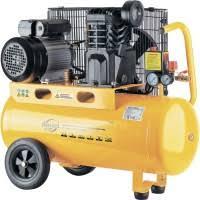 <b>DENZEL</b> PC 2/50-400 50 л (58094) – купить <b>компрессор</b> ...
