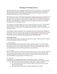 College Essays College Application Essays Way To Start An Essay Creative Ways To Write A Paper