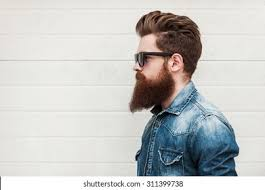 <b>Hipster Cool</b> HD Stock Images | Shutterstock