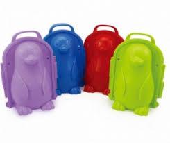 <b>Игрушки для зимы</b> 1 Toy: каталог, цены, продажа с доставкой по ...