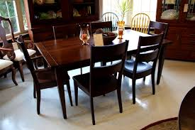 Room And Board Dining Chairs Dining Chairs Room And Board Pratt Table With Sava Dining Chairs