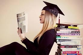 graduation books study success grad photoshoot grad college books middot graduation