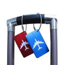 Best value Aluminum <b>Baggage</b> – Great deals on Aluminum ...