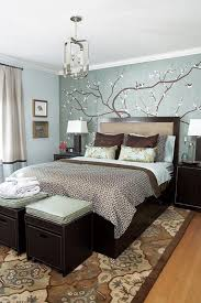 brown bedroom ideas with elegant furniture more bedroom colors brown furniture