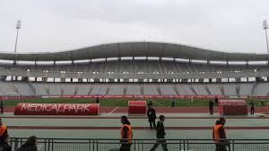 Final de la Liga de Campeones de la UEFA 2004-05