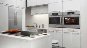 Universal Kitchen Appliances Bosch Appliances Bosch Home Appliances Bosch Benchmark Bosch