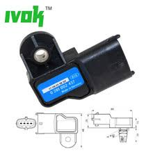 <b>map sensor</b> for ford