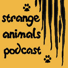 Strange Animals Podcast