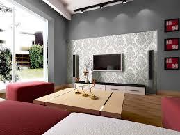 room elegant wallpaper bedroom: design interior d flower natural beautiful elegant wallpaper sqm rollfor bedroom living