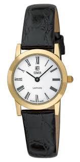 Наручные <b>часы Cover</b> (Ковер) женские, <b>CO125</b>.<b>17</b> - Slim Time в ...