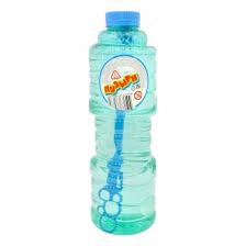 <b>Мыльные пузыри</b>, <b>1</b> л, ЛК: 5612083: купить в Москве и РФ, цена ...