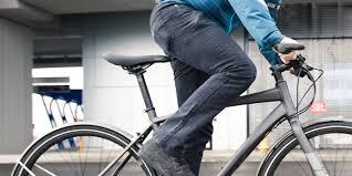 How to Choose <b>Bike Seats</b> and <b>Saddles</b> | REI Expert Advice