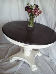 top table pedestal  images about pedestal tables and chairs on pinterest round pedestal t