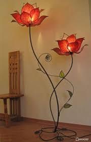 15 ultra modern floor lamp for captivating interior design captivating ultra modern home bedroom design