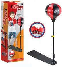 Детские спортивные игры купить. Совместные покупки на 100сп.