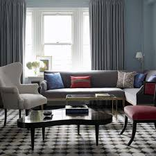 blue living room designs simple but elegant inspirations amazing blue gray living room