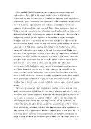 health essay example wwwgxartorg health essay example medical assistant resumes skills best health care essays health and social care essays