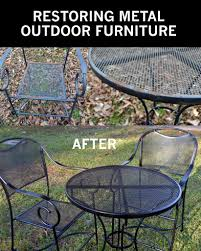 trends patio seat cushions enjoy mats  ideas about painted patio furniture on pinterest patio furniture redo