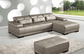 cow genuine leather sofa set living room furniture couch sofas living room sofa sectionalcorner china living room furniture