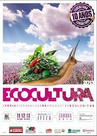 Ecocultura Zamora