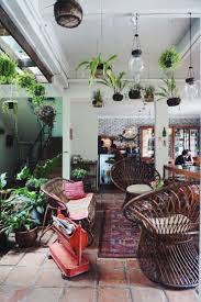d decor furniture:  images about patios amp porches on pinterest outdoor living furniture and backyards