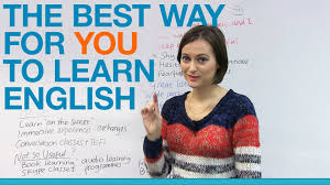 to learn english essay in boston how to learn english essay in boston