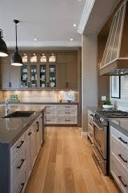 upper kitchen cabinets pbjstories screenbshotb: transitional kitchen cabinet design kitchen cabinet ideas kitchencabinetideas kitchencabinet atmosphere interior design inc