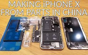 Anh chàng YouTuber tự chế một chiếc iPhone X từ linh kiện Trung ... - site:genk.vn iPhone X,Anh chàng YouTuber tự chế một chiếc iPhone X từ linh kiện Trung ...,Anh-chang-YouTuber-tu-che-mot-chiec-iPhone-X-tu-linh-kien-Trung-...-b71f0d1d0132df8153ca6916290c1fb3909dc83c,Anh chàng YouTuber tự chế một chiếc iPhone X từ linh kiệ