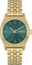 Заказать наручные <b>часы Nixon</b> с доставкой в Ростов из Германии