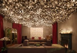 home isometrix lighting design images