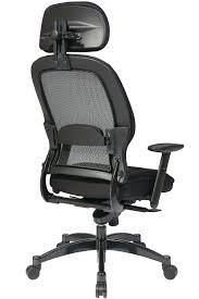 ost 25004 buy matrix high office