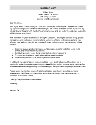 cover letter cover letter recruitment agency cover letter job cover letter cover letter recruitment agency receptionist cover examplecover letter recruitment agency extra medium size