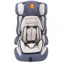 Детские <b>коляски</b> и кресла <b>Farfello</b> - купить в интернет-магазине с ...