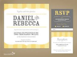 doc 800800 non formal wedding invitation wording non formal non formal wedding invitation wording vertaboxcom non formal wedding invitation wording