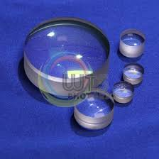 Custom Precision optical glass <b>achromatic</b> Lenses (Doublets),China ...